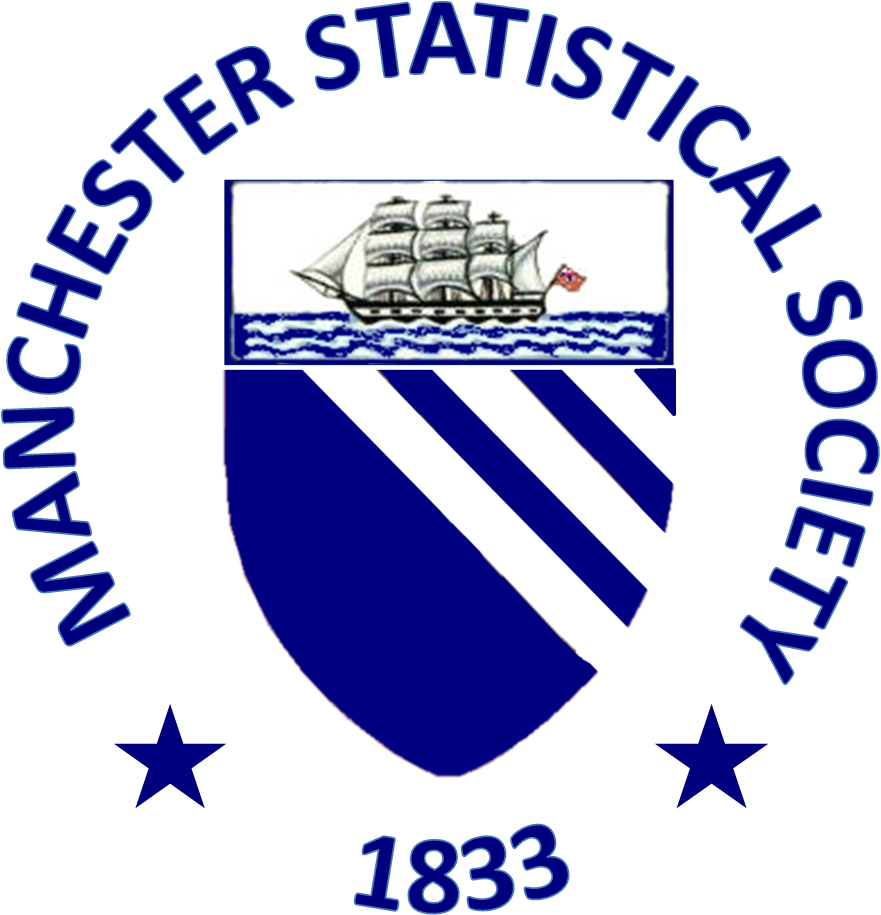 Manchester Statistical Society